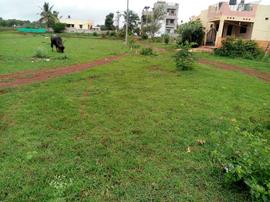 Residential Layouts and Property Sites in Belgaum - Plots