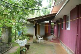 10 to 20 lakhs Houses in Madikeri | 10 to 20 lakhs