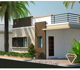 20 to 30 lakhs Independent Villas / Villaments in Avadi , Chennai