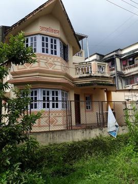 Independent Villas For Sale In Karjat Residential Villaments In Karjat Mumbai