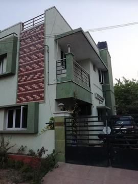 Old Houses in Chennai | Old Individual Houses for Sale