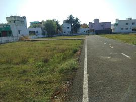 Residential Site Layouts in Gerugambakkam , Chennai - Plots ...