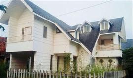 Villas for sale in Kannur - Residential Individual Houses in