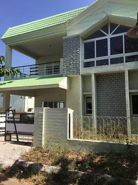 Cheap Villas In Hyderabad