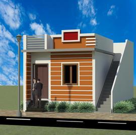 Less Than 10 Lakhs Villas In Chennai Less Than 10 Lakhs