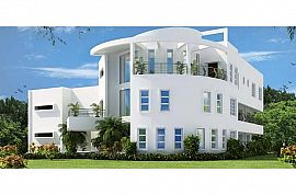 Studio Apartments In Chennai For Sale Studio Flats For Sale In