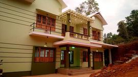 90 to lakhs 1 Villas in Kannur | 90 to lakhs 1 Independent