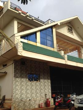 20 to 30 lakhs Houses in Hospet | 20 to 30 lakhs Individual Houses