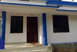 10 to 20 lakhs Houses in Thrissur   10 to 20 lakhs