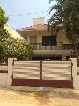 Houses / Villas for sale in Vellore | Residential Individual Houses on small house designs, house planner, best house designs, luxury house designs, tools designs, unique house designs, nano house designs, farm ranch designs, sater's house designs, cabinets designs, house styles, house plant design, house project designs, landscaping designs, traditional house designs, house clip art, building designs, simple house designs, house desighns, beach house designs,