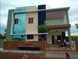 20 to 30 lakhs Villas in Hyderabad | 20 to 30 lakhs Independent