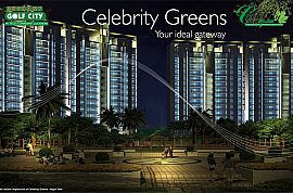 Ready to Move in Apartments/Flats for Sale at Palam Vihar