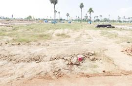 Agricultural Land in Ranga Reddy - Agricultural Land for Sale in