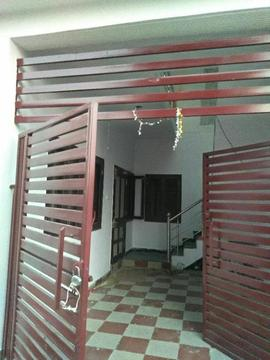 500-1000 Sq ft Properties in Lucknow for sale - Property / Projects