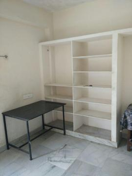 2 Bhk Studio Apartments For Rent Thumkunta Rental 2 Bhk