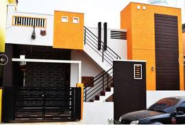 Less Than 10 Lakhs Individual Houses Villas In Uttanahalli For Sale