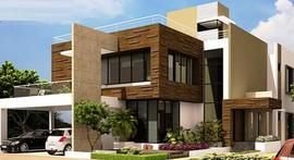 3 Bhk Independent Houses Villas In Bangalore For Sale